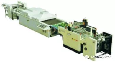 上海耕驰印刷机械有限公司 邀您参加2018中国国际开元棋牌下载及数字印刷展!