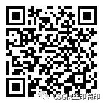三天展会,十二项现场活动,内容如此的丰富,11.21,广州保利,约!