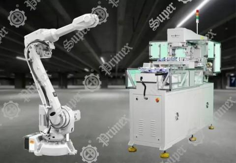 香港恒晖气动工程有限公司 邀您参加2018CSGIA中国国际js金沙城娛樂城线路及数字印刷展!